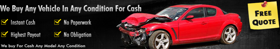 Cash for Cars Hamilton