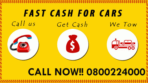 cash-for-car-nz-googleplus
