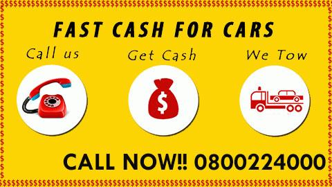 cash-for-car-nz-googleplus