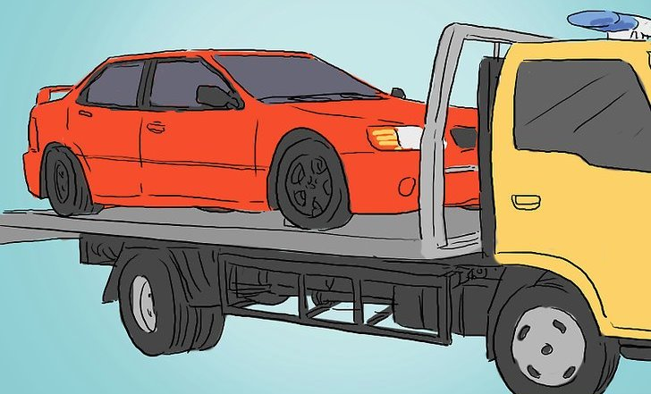 Sell Your Scrap Car in Hamilton for Top Dollar Now